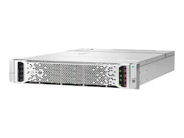 Hewlett Packard Enterprise QW967A Main Image from Right-angle