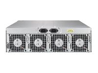 Supermicro SYS-5039MS-H12TRF Main Image from Right-angle