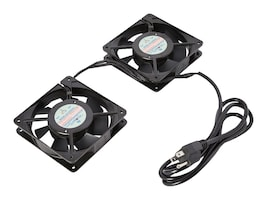 V7 RM2FANS-1N Main Image from Left-angle