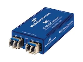 IMC Networks 854-19619 Main Image from Left-angle