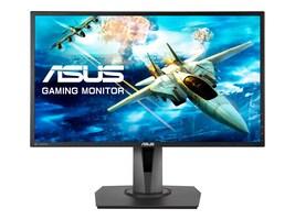 Asus 24 MG248QR Full HD LED-LCD Monitor, Black, MG248QR, 34632831, Monitors