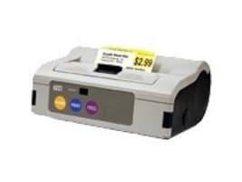 Oki LP470s Standard Label Printer, 62306401, 11531739, Printers - Label