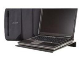 Allsop Cool Metal Jacket Transit, 29887, 9799411, Media Storage Cases