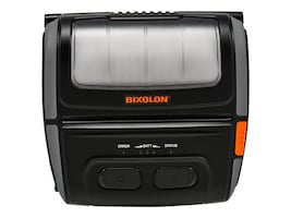 Bixolon BT V4.1 + BLE Serial USB 90mm s 112 105MM IP54 Printer w  Tear Bar, SPP-R410IK, 34878807, Printers - POS Receipt