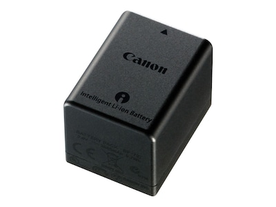 Canon Battery Pack BP-727, 6056B002, 13670863, Batteries - Camera