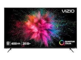 Vizio 64.5 M Series 4K Ultra HD LED-LCD Smart TV, M657-G0, 36842787, Televisions - Consumer
