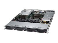 Supermicro SYS-6017R-WTRFTP Main Image from Right-angle