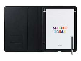 Wacom Technology CDS810G Main Image from Front