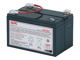 APC RBC3 Main Image from Right-angle