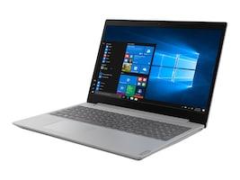 Lenovo Notebook Core i5-8265U 8GB 15.6 HD, 81LH0003US, 36687721, Notebooks