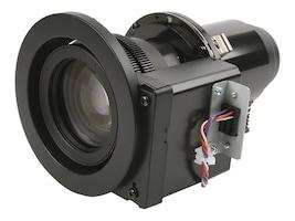 Barco RLD W (2.9-4.34:1) Projector Lens, R9832745, 33170882, Projector Accessories