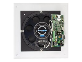Atlas Sound Custome IP 8 Speaker System, I8S+, 34022005, Speakers - Audio