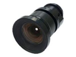 Panasonic Short Throw Zoom Lens for PT-EZ770, EZ580, ET-ELW22, 21563603, Projector Accessories