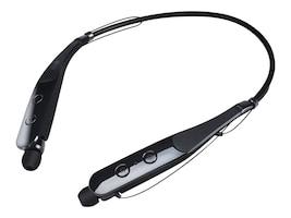 LG Electronics HBS-510.ACUSBKI Main Image from Right-angle
