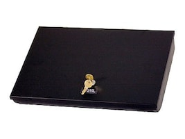 APG Cash Drawer PK-14P5-R-BX Main Image from