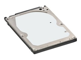 Fujitsu 500GB 5.4K RPM Modular Hard Drive for T725, FPCHE601AP, 18769926, Hard Drives - Internal