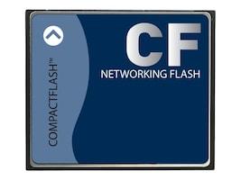 Axiom 512MB Compact Flash Card for Cisco, ASA5500-CF-512MB-AX, 35999361, Memory - Flash