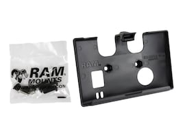 Ram Mounts RAM-HOL-GA55U Main Image from Left-angle