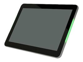 Mimo Adapt-IQV Digital Signage LED Tablet ARM A17 2GB 8GB eMMC PoE 10.1 WXGA MT Android 6.0, MCT-10HPQ-POE, 35622150, Digital Signage Players & Solutions