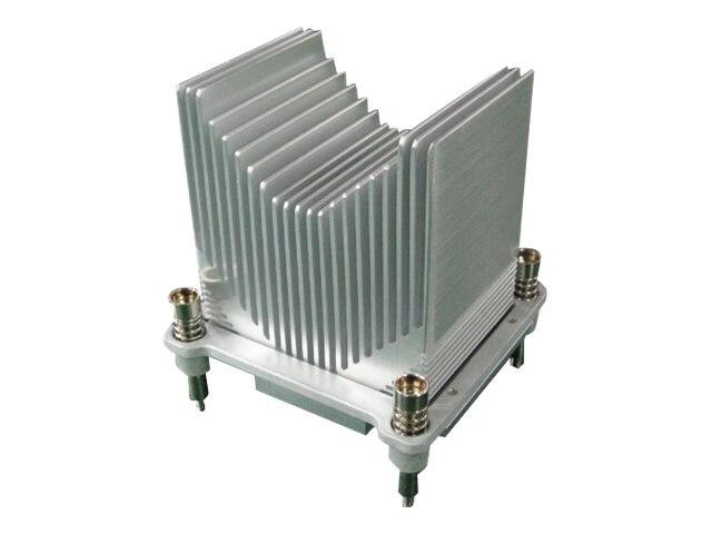 Dell 412-AAIT Heatsink for R740//R740XD