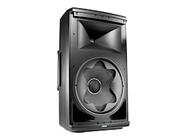 JBL EON612 Main Image from Left-angle