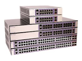 Extreme Networks 220 Series 12P-10GE2 Switch, 16561, 34787374, Network Switches