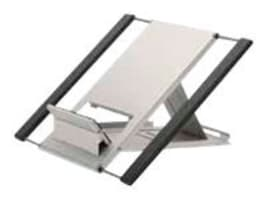 Posturite SLIM COOL LAPTOP TABLET STAND, 1401110, 41046251, Mice & Cursor Control Devices
