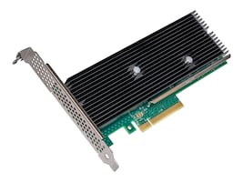 Intel IQA89601G1P5 Main Image from Right-angle