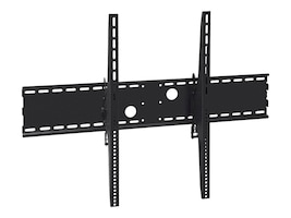 Monoprice TILT WALL MOUNT BRACKET_ UL CERTIFIED (MAX 220 LBS_ 60-100 INCH) NO LO, 12987, 35716551, Monitor & Display Accessories