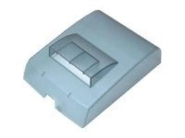 Star Micronics Splash Proof Cover for TSP650, TSP100U, TSP100LAN, TSP100GT, 39591100, 9628558, Printer Accessories