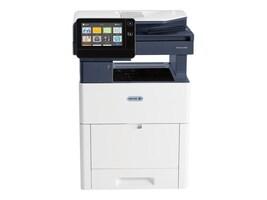 Xerox VersaLink C605 X Color Multifunction Printer, C605/X, 34326412, MultiFunction - Laser (color)