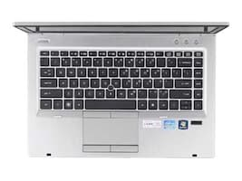 Protect Computer Products HP1378-86 Main Image from