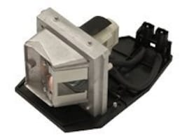 Optoma Replacement Lamp for TX776 Projector, BL-FP280B, 8548505, Projector Lamps