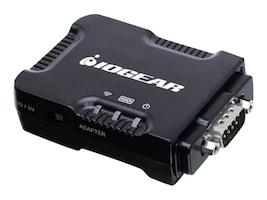 IOGEAR GBC232A Bluetooth Serial Adapter, GBC232A, 32261942, Wireless Adapters & NICs