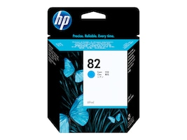 HP Inc. C4911A Main Image from Front