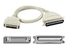 Belkin Pro Series SCSI II Cable (DB50M Centronics50M), 12ft, F2N962-12, 210186, Cables