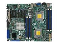 Supermicro H8DCL-6F-O Main Image from