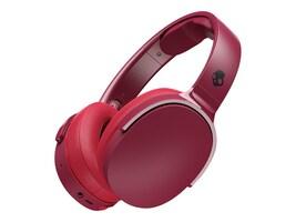 Skullcandy HESH 3 WRLS MOAB RED BLACK     WRLS, S6HTW-M685, 37112831, Carrying Cases - Phones/PDAs