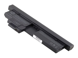 Denaq 2200mAh Replacement Battery for Lenovo ThinkPad X200, NM-42T4565, 34659567, Batteries - Notebook