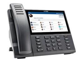 Mitel 6940 IP PHONE, 50006770, 34269825, VoIP Phones