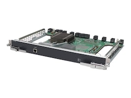 Hewlett Packard Enterprise JC753A Main Image from Right-angle