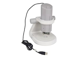 Ken-A-Vision kena Digital Microscope, T-1050, 15537337, Cameras - Document