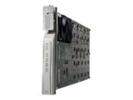 Cisco REFURB VOICE INTERWORKNG SVC M, MGX-VISM-PR-8T1-RF, 41084663, Sound Cards
