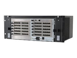 Black Box DKM FX HD Video & Peripheral Matrix Switch, 80-Port, ACX080, 33001860, KVM Switches