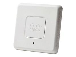 Cisco WAP571-A-K9 Main Image from Right-angle