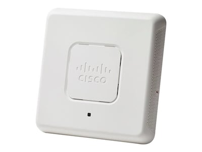 Cisco WAP 571 Wireless AC N Premium Dual AP (US), WAP571-A-K9, 31585179, Wireless Access Points & Bridges