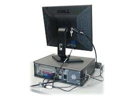 Datamation Systems DS-6-SCK-D2-MX Main Image from