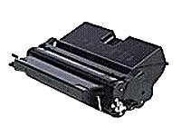 Lexmark 1382620 Main Image from