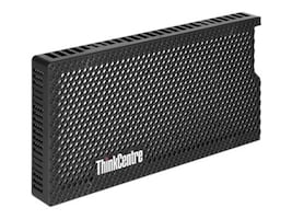 Lenovo ThinkCentre 9L Small Dust Shield, 4XH0K92690, 31188093, Protective & Dust Covers