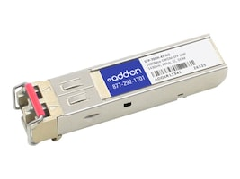 AddOn SFP-70DH-43-AO Main Image from Left-angle